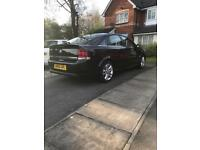 Vauxhall Vectra 1.9 CDTi SRI Exclusive 5dr ( 6 Speed )