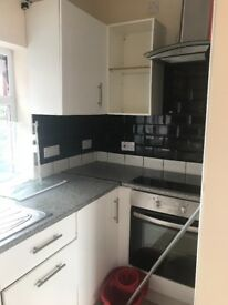 Studio/ Bedsit Flat In Old Market Near Cabot and Temple Meads