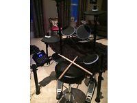 Alesis DM Lite Electric Drum Kit