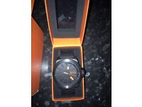 BNIB Hugo Boss Watch