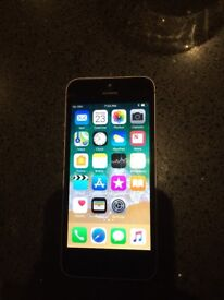Apple iPhone 5s great condition £50