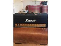 Marshall Vintage Modern 2466 100watt amplifier