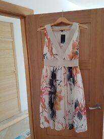 Brand New Next Dress
