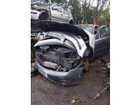 2005 FORD MONDEO 2.0 TDCI BREAKING FOR PARTS
