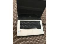 Toshiba Satellite Pro A200 Windows 7 Laptop. 2gb Ram 80gb HDD, WiFi, DVD