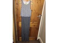 Miss Selfridge maxi dresses