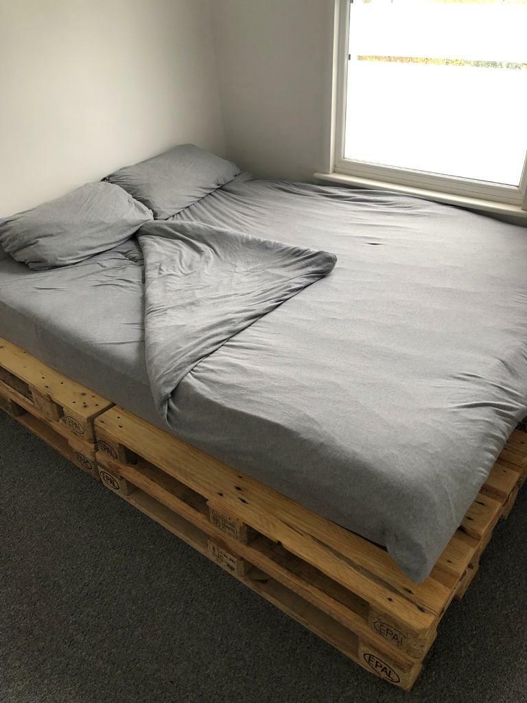 Wonderbaar Where to buy wooden pallets in HK - Hong Kong Forums - GeoExpat.Com ZU-35