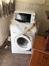 House Clearance, washing Macine, cupboards, tables etc