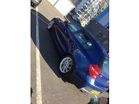 BMW1 Seris MSports 120