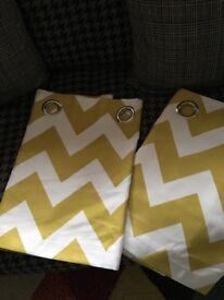 Various Cushion Sets NEW