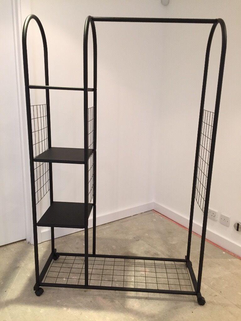 Bedroom Furniture For Sale On Gumtree