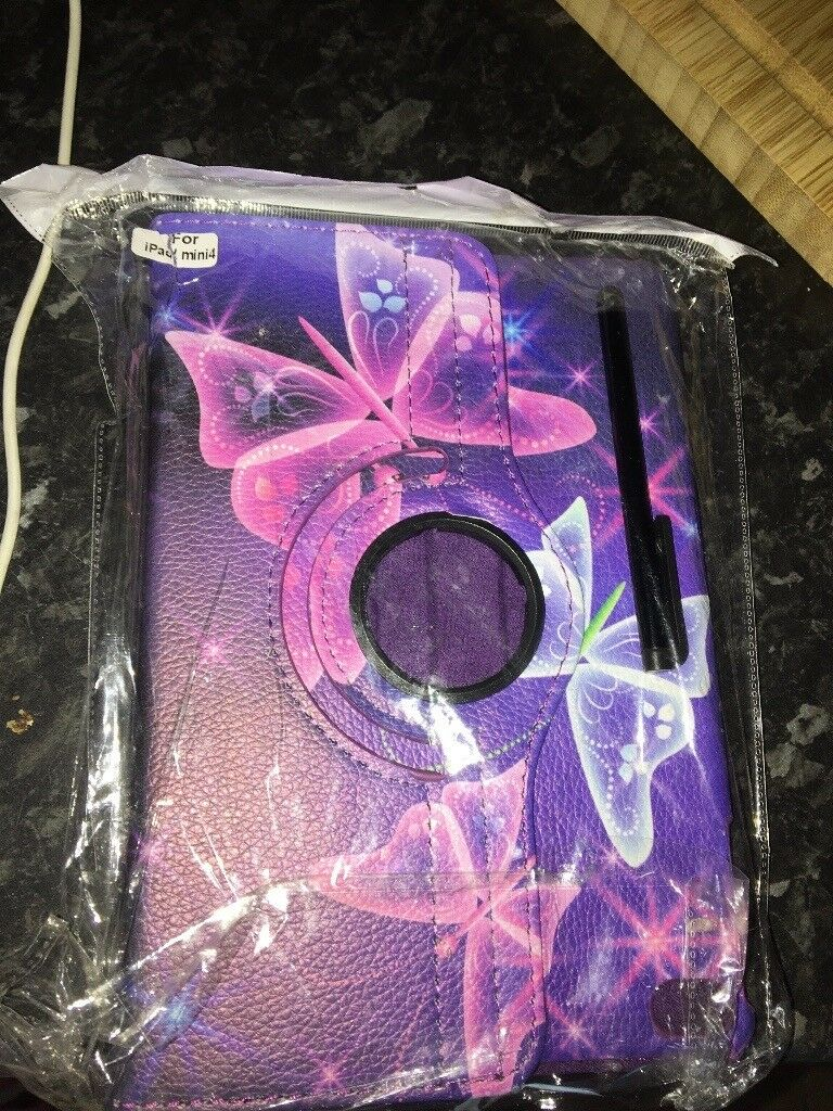 Brand new I pad mini cover