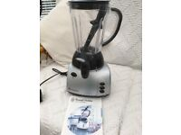 Smoothie Maker by Russell Hobbs