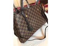 Hand bag for woman