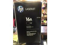 Hp laserjet ink cartridge