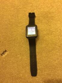 Smart watch for cheap
