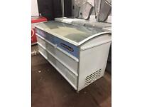 !! Chest Freezer for sale !!!