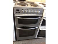 CHEAP COOKERS GOOD CONDITIONS