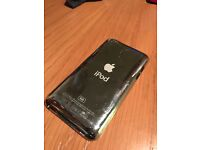 ITouch Red 8GB to sell