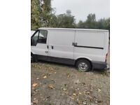 spear part for van car truck all part for sale for all vehicle transit focus astra 307 cheap part