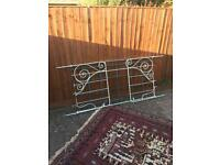 20th century French day bed