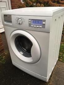Bush washing machine excellent condition with possible delivery