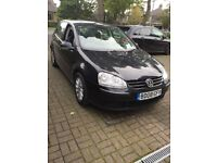 Volkswagen Golf 1.4 Tsi 2008/Alloys/Full Electrics/A/C/Computer/Cd/HandsFree/Lady Owner/Private