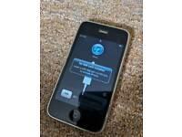 iPhone 3G 8gb