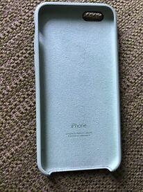 Apple iPhone 6/6S case original