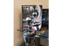 Thrustmaster TH8A gear shift