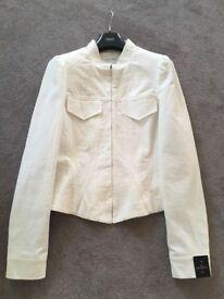 Next Jacket (tall)