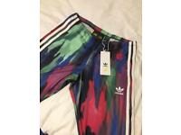 Leggings adidas Pharrell williams