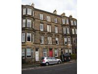 City Centre - Excellent 1 bedroom flat on McDonald Road