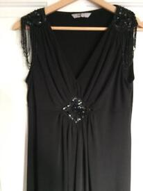 SIZE 14-16 DRESS BUNDLE FOR £5