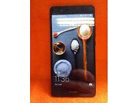 Huawei P9 Lite Unlocked 16gb