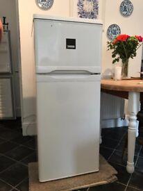 Fridge Freezer - full working order