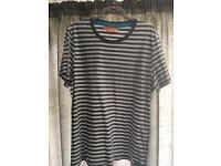 Super dry t shirt 3xl