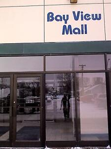 Free Piano Practice in HEARTBEAT Thrift Store/BayView Mall Belleville Belleville Area image 2