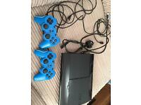 PlayStation 500gb