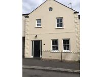3 Bed House to let - Moy Dungannon