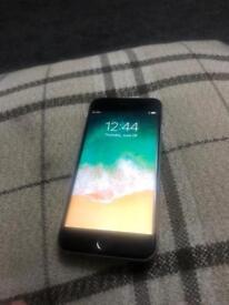 I phone 6s 128 gb unlock