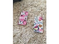 Phone cases for sale for iPhone 4!!!