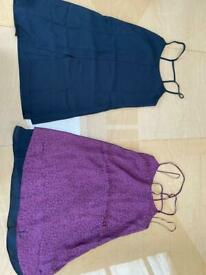 Joblot Bulk Wholesale Women's Clothing