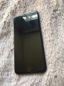 iPhone 7 Plus (locked EE)