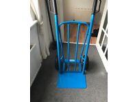 Brand New Heavy DutyLoading Trolley