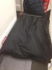 Bigboy large beanbag