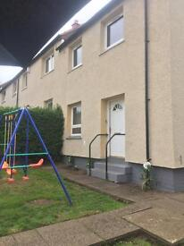 2 bedroom house in mayfield looking for a 3 bedroom house in mayfield
