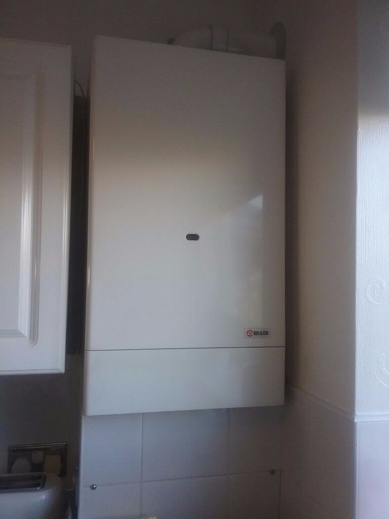 Biasi combi boiler | in Bournemouth, Dorset | Gumtree
