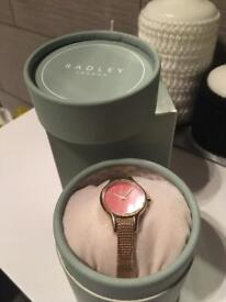 Brand new original lady's watch