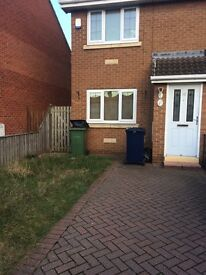 2 bedroom house to rent in Eston, Middlesbrough £550 per month